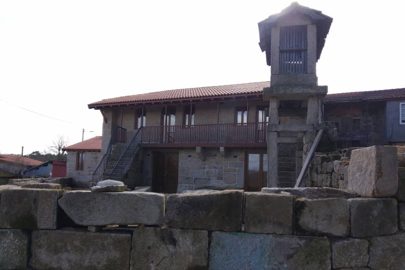 rehabilitacion vivienda unifamiliar coles ourense 4